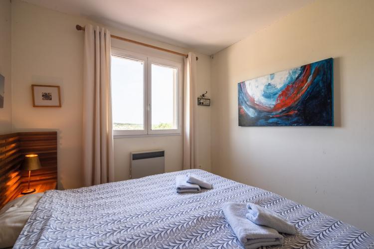 FerienhausFrankreich - Languedoc-Roussillon: La Bergerie  [17]