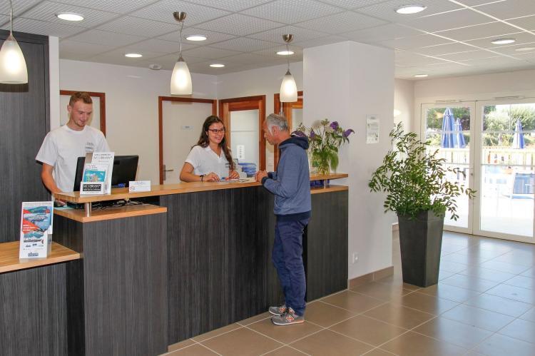 Holiday homeFrance - Brittany: Les Iles du Morbihan 3  [17]