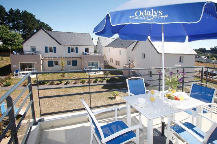 Holiday homeFrance - Brittany: Les Iles du Morbihan 3  [5]