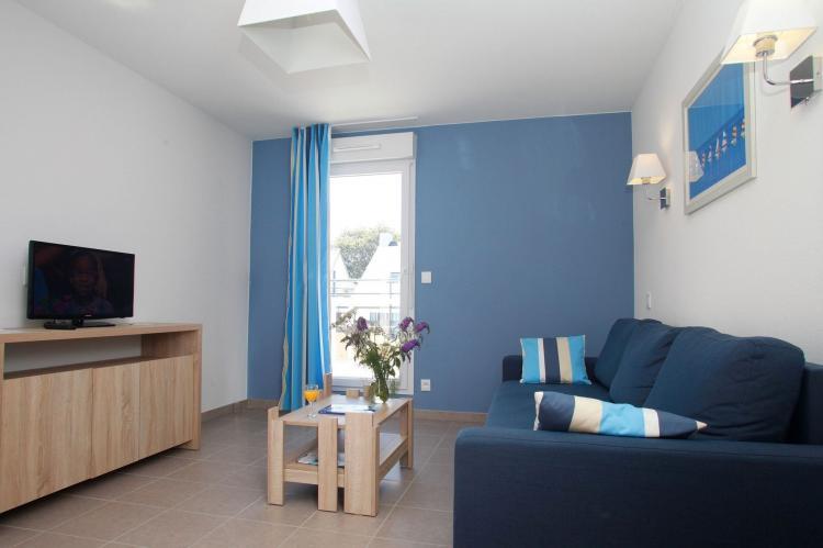 Holiday homeFrance - Brittany: Les Iles du Morbihan 3  [4]
