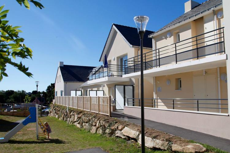 Holiday homeFrance - Brittany: Les Iles du Morbihan 3  [1]