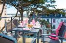 VakantiehuisFrankrijk - Loire: Residence de la Plage 6