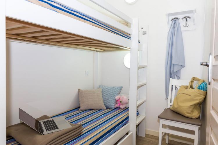 Holiday homeFrance - Loire: Residence de la Plage 6  [11]
