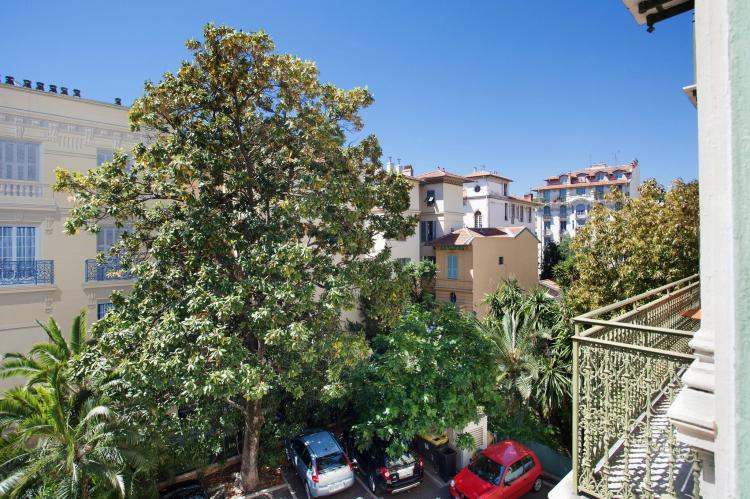 Holiday homeFrance - : Palais Rossini 3  [15]