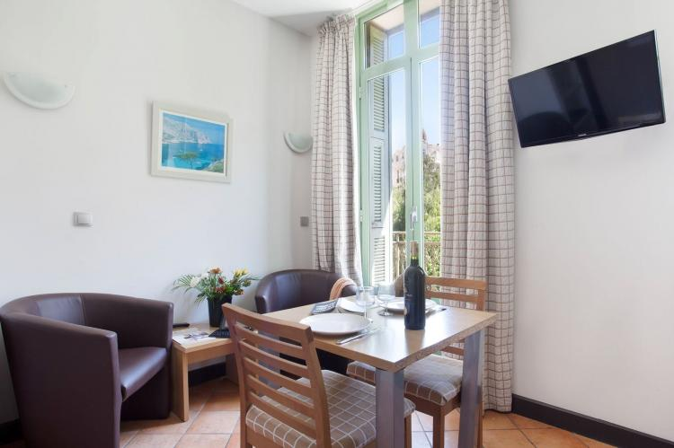 Holiday homeFrance - : Palais Rossini 3  [4]