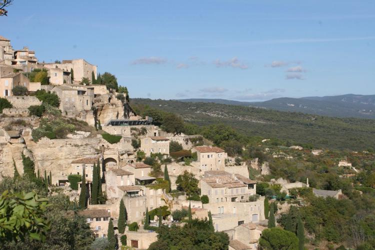 Holiday homeFrance - Provence-Alpes-Côte d'Azur: Maison Masarah  [22]