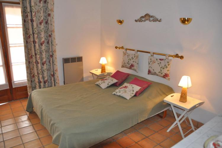 Holiday homeFrance - Provence-Alpes-Côte d'Azur: Maison Masarah  [7]