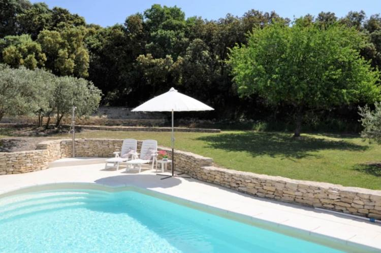 Holiday homeFrance - Provence-Alpes-Côte d'Azur: Maison Masarah  [3]