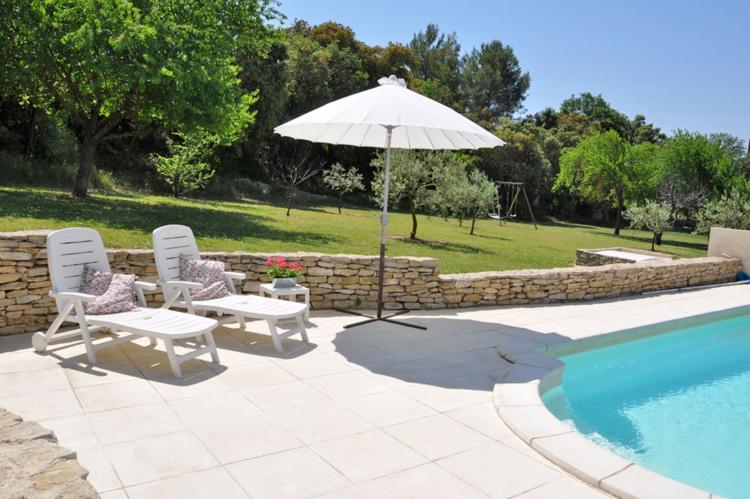 Holiday homeFrance - Provence-Alpes-Côte d'Azur: Maison Masarah  [4]