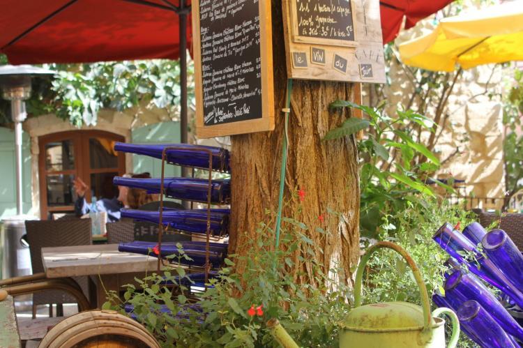 Holiday homeFrance - Provence-Alpes-Côte d'Azur: Maison Masarah  [25]