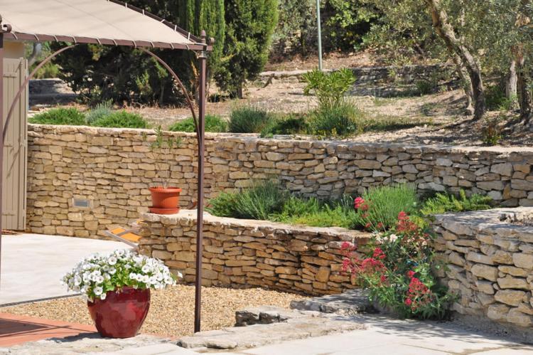 Holiday homeFrance - Provence-Alpes-Côte d'Azur: Maison Masarah  [13]