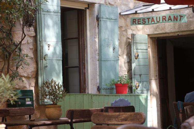 Holiday homeFrance - Provence-Alpes-Côte d'Azur: Maison Masarah  [24]