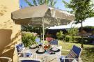Holiday homeFrance - Dordogne: Les Côteaux de Sarlat 1