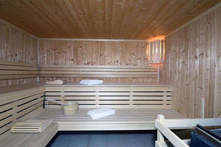 VakantiehuisFrankrijk - Dordogne: Les Côteaux de Sarlat 1  [22]