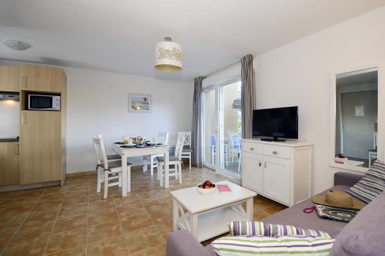 VakantiehuisFrankrijk - Dordogne: Les Côteaux de Sarlat 1  [12]