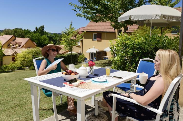 VakantiehuisFrankrijk - Dordogne: Les Côteaux de Sarlat 1  [18]