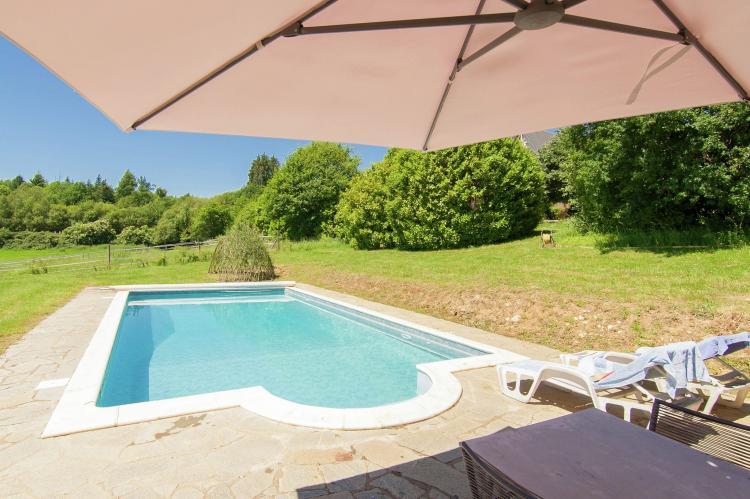 Holiday homeFrance - Dordogne: Un Manoir en Dordogne  [3]
