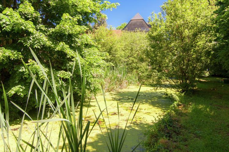 Holiday homeFrance - Dordogne: Un Manoir en Dordogne  [30]