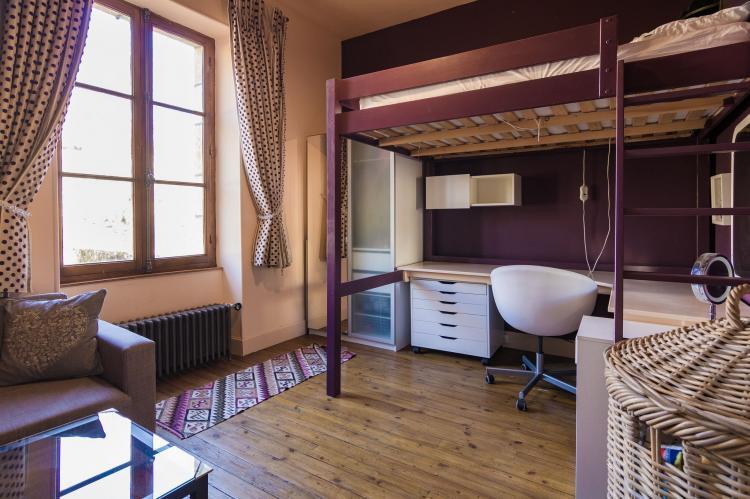 Holiday homeFrance - Dordogne: Un Manoir en Dordogne  [21]