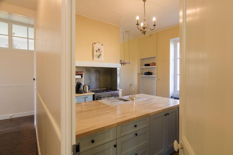 Holiday homeFrance - Dordogne: Un Manoir en Dordogne  [12]