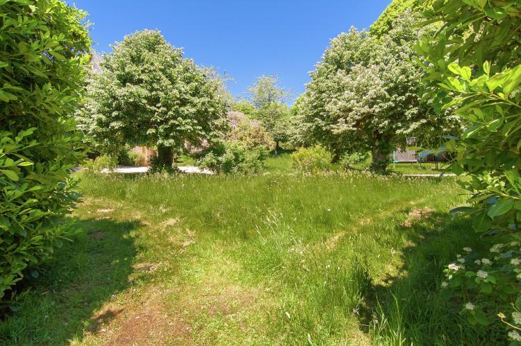 Holiday homeFrance - Dordogne: Un Manoir en Dordogne  [31]