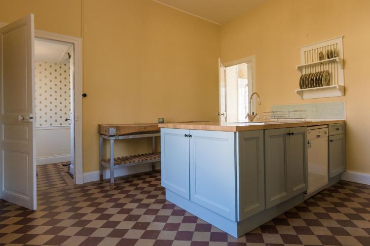 Holiday homeFrance - Dordogne: Un Manoir en Dordogne  [14]