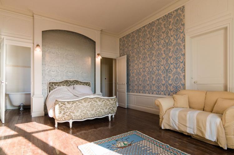 Holiday homeFrance - Dordogne: Un Manoir en Dordogne  [16]