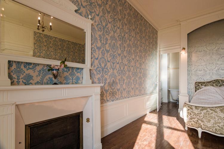 Holiday homeFrance - Dordogne: Un Manoir en Dordogne  [20]