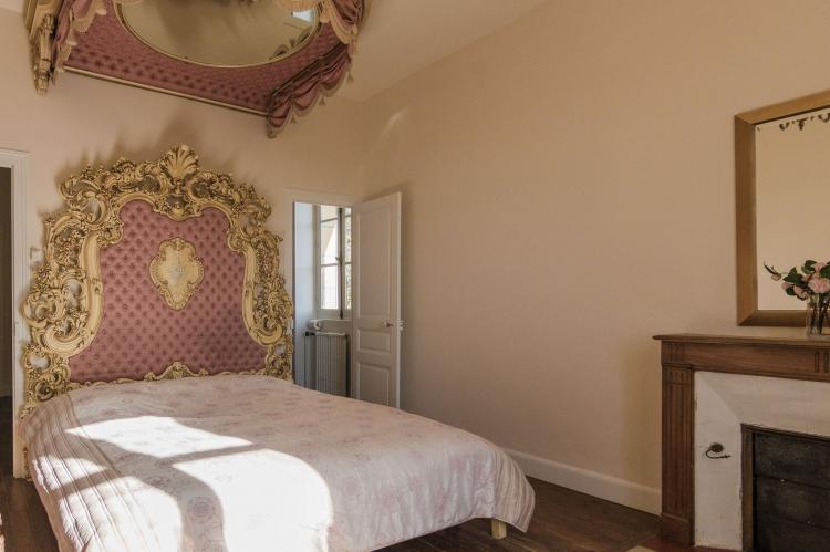 Holiday homeFrance - Dordogne: Un Manoir en Dordogne  [15]