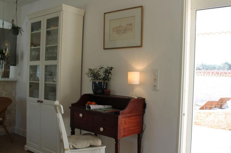 Holiday homeFrance - Languedoc-Roussillon: Villa Papillon  [9]