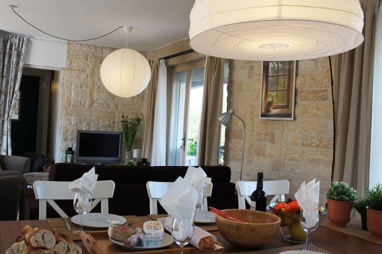 Holiday homeFrance - Languedoc-Roussillon: Villa Papillon  [10]