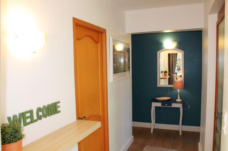 Holiday homeFrance - Languedoc-Roussillon: Villa Papillon  [18]