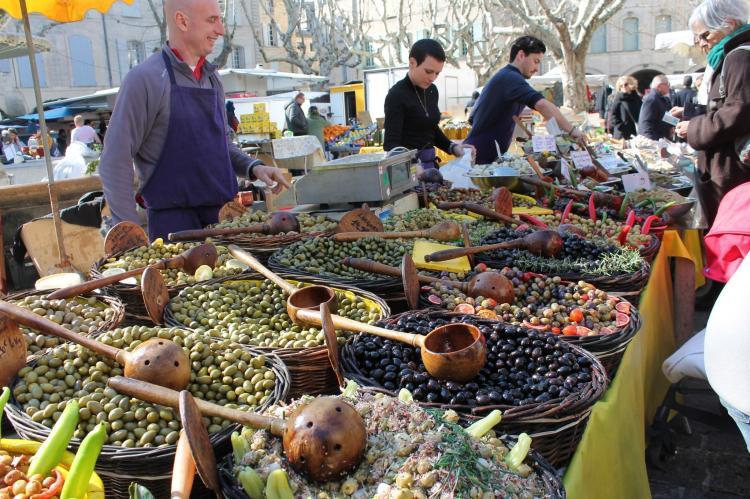 Holiday homeFrance - Languedoc-Roussillon: Villa Papillon  [25]