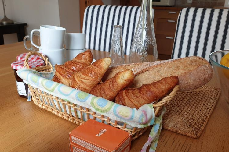 Holiday homeFrance - Languedoc-Roussillon: Villa Le Chardonnay  [32]