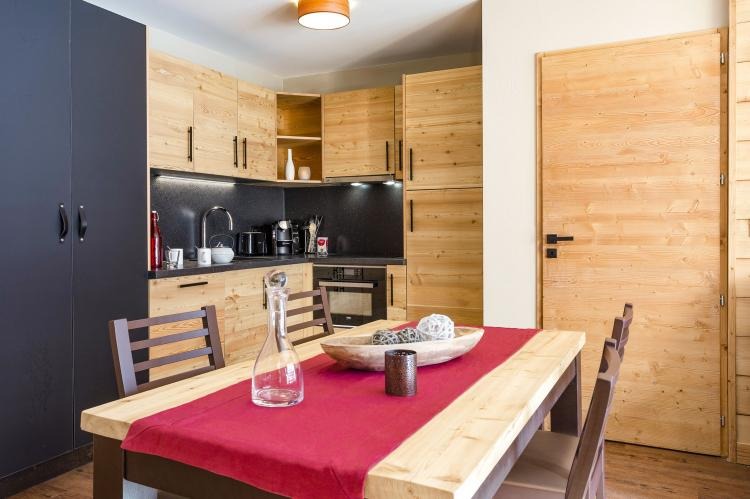 Holiday homeFrance - Northern Alps: Résidence L'Altaviva 4  [7]