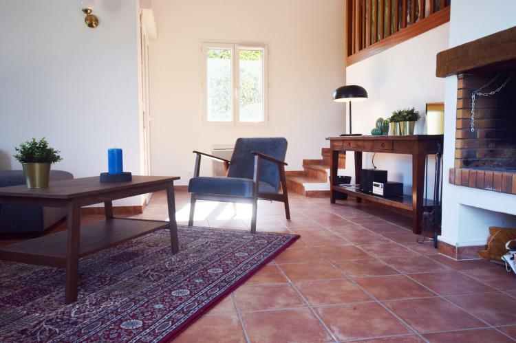 VakantiehuisFrankrijk - Ardèche: Villa Joyeuse 27  [30]