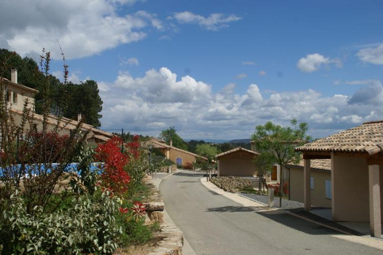 VakantiehuisFrankrijk - Ardèche: Villa Joyeuse 27  [23]