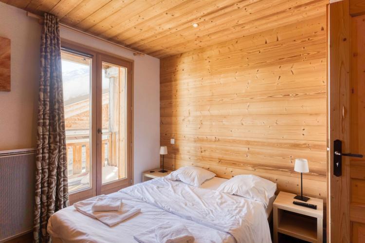 Holiday homeFrance - Northern Alps: Les Portes du Grand Massif 6  [15]