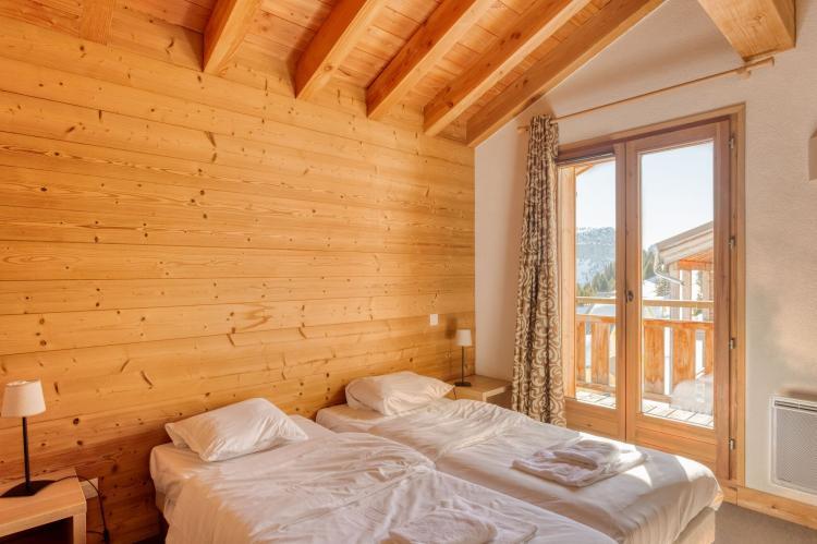 Holiday homeFrance - Northern Alps: Les Portes du Grand Massif 6  [16]