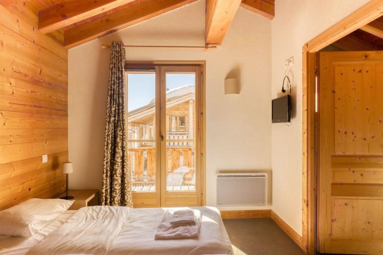 Holiday homeFrance - Northern Alps: Les Portes du Grand Massif 6  [17]