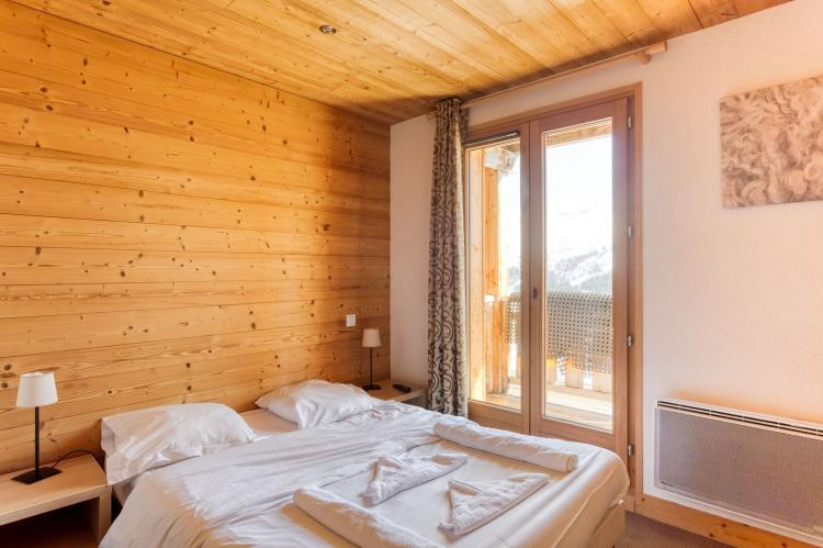 Holiday homeFrance - Northern Alps: Les Portes du Grand Massif 6  [14]