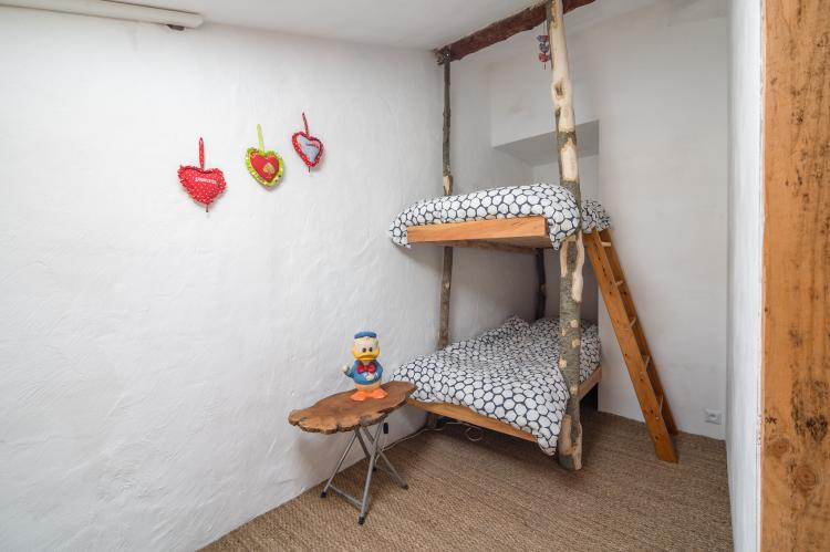 VakantiehuisFrankrijk - Midi-Pyreneeën: Gîte 1824  [15]