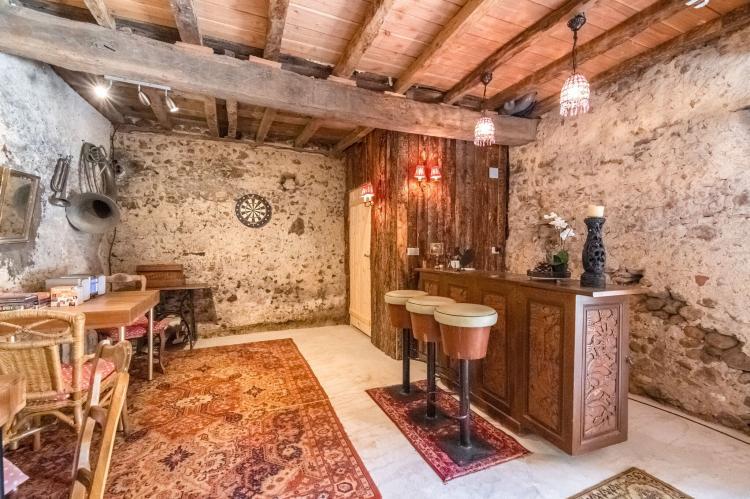 VakantiehuisFrankrijk - Midi-Pyreneeën: Gîte 1824  [6]