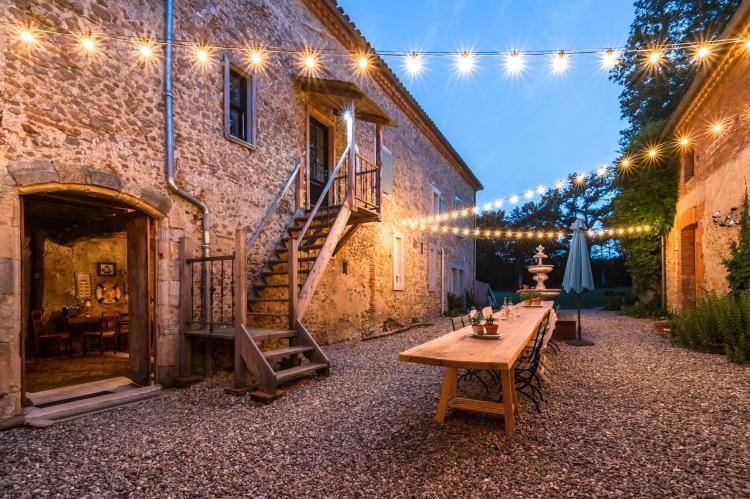 VakantiehuisFrankrijk - Midi-Pyreneeën: Gîte 1824  [28]