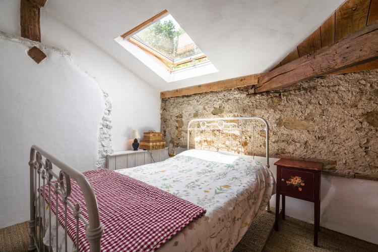 VakantiehuisFrankrijk - Midi-Pyreneeën: Gîte 1824  [13]