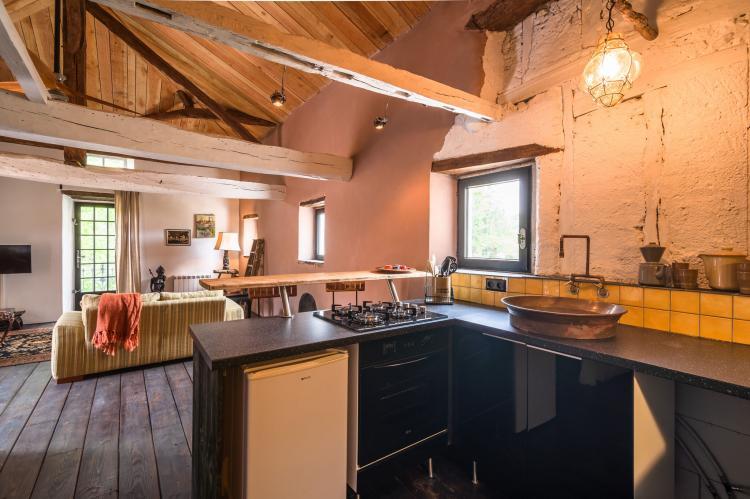 VakantiehuisFrankrijk - Midi-Pyreneeën: Gîte 1824  [10]