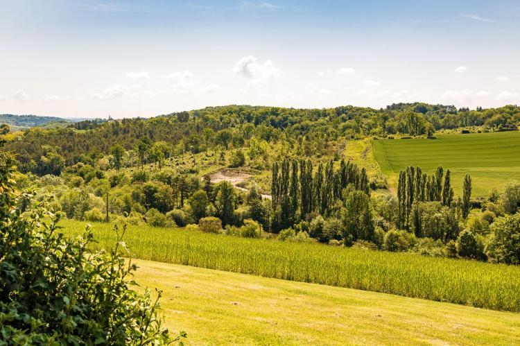 FerienhausFrankreich - Dordogne: Le Phénix  [8]
