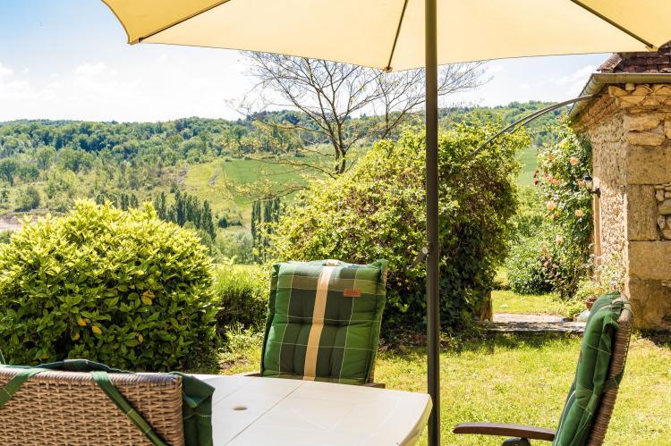 FerienhausFrankreich - Dordogne: Le Phénix  [20]