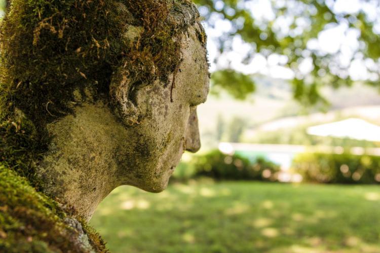 Holiday homeFrance - Dordogne: Le Tournant  [39]