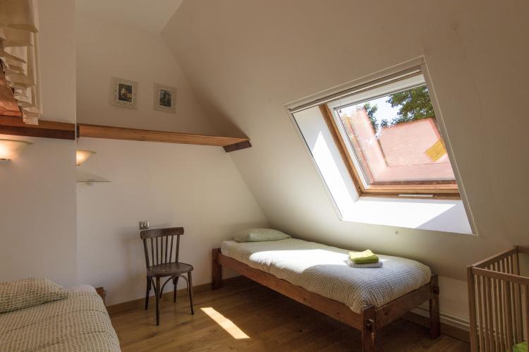 Holiday homeFrance - Dordogne: Le Tournant  [17]